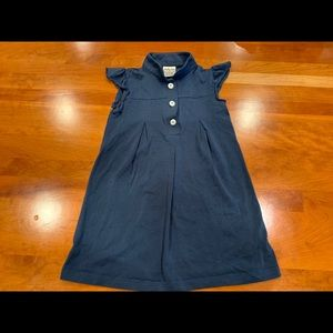 EUC, Matilda Jane dress, size 4
